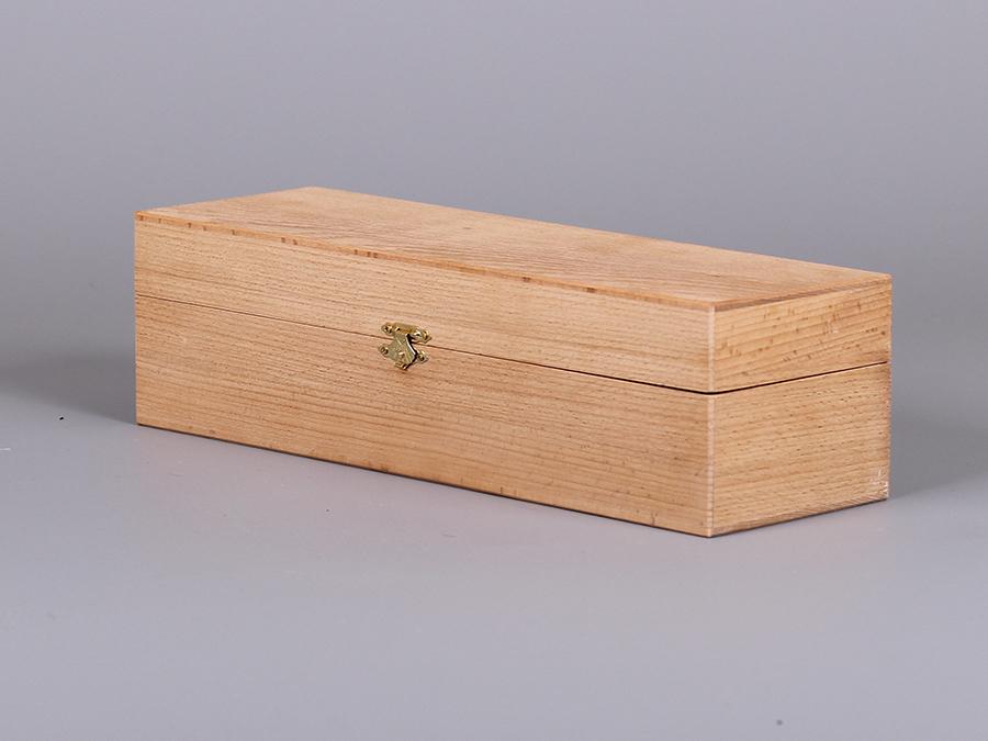 производство деревянных коробок на заказ