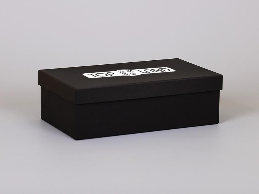 вид картинки коробок от обуви последние несколько
