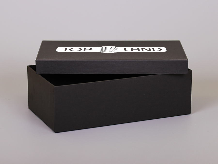Игрушки из коробок своими руками 55