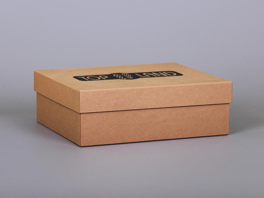 картинки коробок от обуви данном обзоре