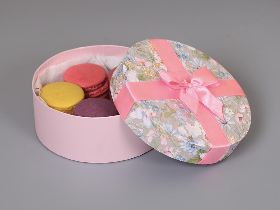 коробочки для сладостей купить