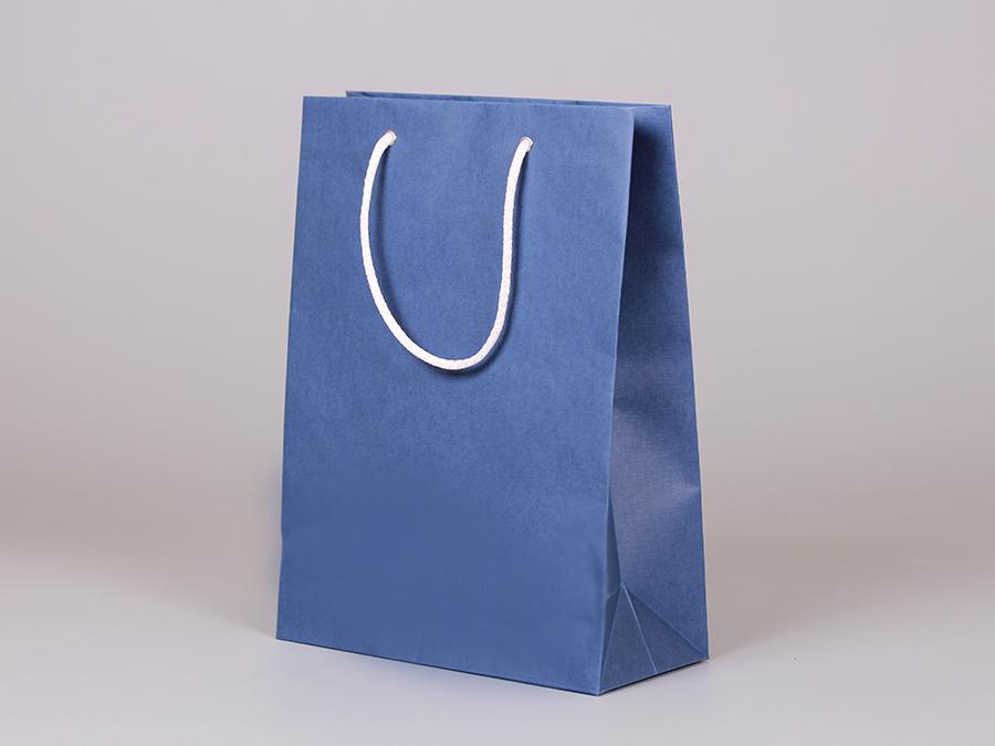 Пакеты майка с логотипом екатеринбург