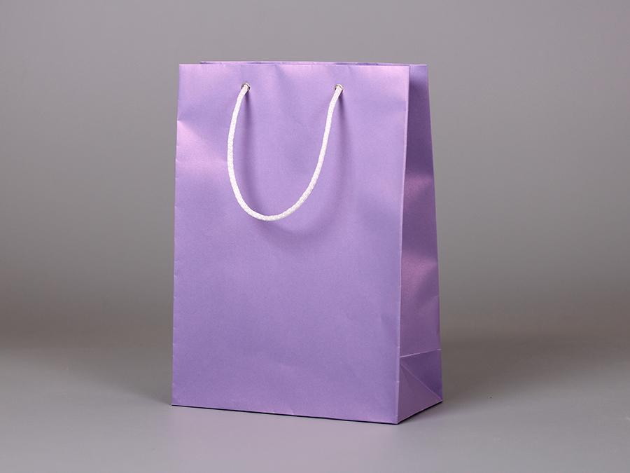 Изготовить пакеты майки с логотипом