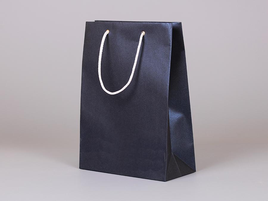Печать логотипа на пакете нижний новгород