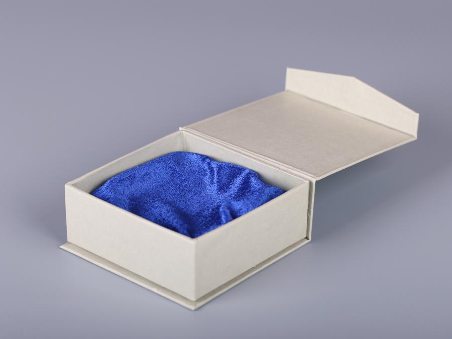 Коробка с магнитом мастер класс
