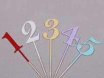 <p><strong><em>Материал:&nbsp;</em></strong><em>фанера высокого качества, краска акриловая</em><em><br /></em></p> <p><em><strong>Технология:</strong>&nbsp;лазерная резка, шлифовка, окраска</em></p> <p><em><strong>Размер, мм.:</strong>&nbsp;60х70 длина ручки 150</em></p> <p><em><strong>Актуальность цен уточняйте у менеджеров компании.</strong></em></p> <p><em>Популярные цвета: красный, белый, голубой, мятный, розовый, желтый, сиреневый</em></p> <p><em><strong>Топперы могут быть изготовлены по Вашим индивидуальным пожеланиям.</strong></em></p> <p>&nbsp;</p>