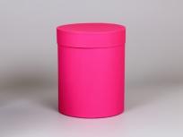 """<p><strong><em>Материал:</em></strong><em>картон, дизайнерская бумага попсет (стильный розовый)</em></p> <p><em><strong>Технология:</strong>вырубка картона, сборка, каширование бумагой, монтаж ручек, нанесение шелкография</em></p> <p><em><strong><em><em><em><strong>Размер:</strong></em></em></em><em><em><em></em></em></em></strong><em><em><em>d200 h250 мм</em></em></em></em></p> <p><em><em><em><em><strong><em><em><strong>Стоимость:<em></em></strong></em></em></strong><em><em><em>от</em></em></em><strong><em><em><strong><em>357</em></strong></em></em></strong><em><em><em>рублей (без нанесений и ручек)</em></em></em></em></em></em></em></p> <p></p> <p><em><em><em><em><em><em><em><em><em><em><strong><em><em>БЛАНК ЗАКАЗА И ЦЕНЫ<a href=""""http://estetis.ru/files/doc/Blank_zakaza.xlsx"""" target=""""_blank"""">СКАЧАТЬ</a></em></em></strong></em></em></em></em></em></em></em></em></em></em></p> <p></p>"""
