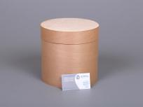 """<p><em><strong>Это вариант коробки. Мы изготовим любые коробки по Вашим требованиям высотой не более 180 мм.</strong></em></p> <p><em><strong>Материал:</strong>шпон, фанера</em><em><br /></em></p> <p><strong><em>Технология:</em></strong><em>вырубка шпона, нарезка фанеры, сборка</em></p> <p><strong><em>Размер, мм.:</em></strong><em>d180 h180</em></p> <p><strong><em>Примерная стоимость, руб.:</em></strong><em>от<strong>269</strong></em></p> <p><em>актуальность цен уточняйте у менеджеров компании</em></p> <p><em><em><em><em><em><em><em><em><em><em><strong><em><em>БЛАНК ЗАКАЗА И ЦЕНЫ<a href=""""http://estetis.ru/files/doc/Blank_zakaza.xlsx"""" target=""""_blank"""">СКАЧАТЬ</a></em></em></strong></em></em></em></em></em></em></em></em></em></em></p> <p></p>"""