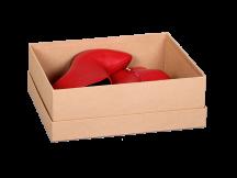 Коробки для обуви от 72 руб