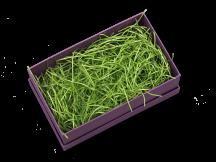 Бумажный наполнитель для коробок от 29 руб