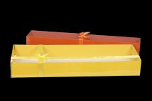 Коробки из гофрокартона от 72 руб